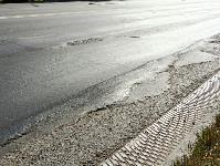 Из чего сделана улица Рязанская, Фото: 15