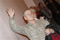 Владимир Груздев с визитом в Алексин. 29 октября 2013, Фото: 67