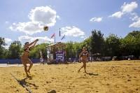 VI международного турнир по пляжному волейболу TULA OPEN, Фото: 105