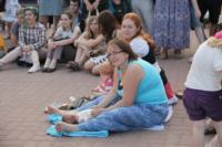"""Открытие """"Театрального дворика-2014"""", Фото: 104"""