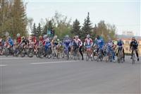 Велогонка критериум. 1.05.2014, Фото: 79