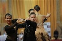 Танцевальный праздник клуба «Дуэт», Фото: 93