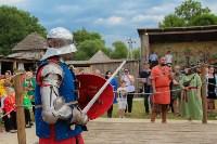 В Туле прошел народный фестиваль «Дорога в Кордно. Путь домой», Фото: 143