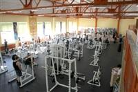 Олимп, фитнес-клуб , Фото: 4