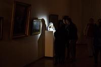 «Ночь искусств» в Туле, Фото: 29