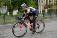 Награждение. Чемпионат по велоспорту-шоссе. Женская групповая гонка. 28.06.2014, Фото: 4
