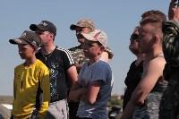Кубок Тульской области по рыболовному спорту, Фото: 106