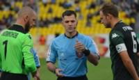 """Матч """"Краснодар""""-""""Арсенал"""". 28.09.2014, Фото: 4"""