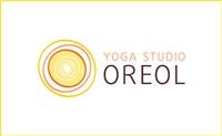 ОРЕОЛ, студия йоги, Фото: 7