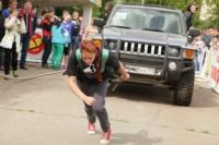 """Фестиваль """"Сила молодецкая"""". 28.06.2014, Фото: 93"""