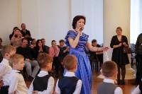 Детский бал в Дворянском собрании, Фото: 108