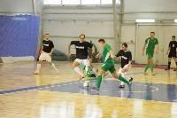 Чемпионат Тульской области по мини-футболу., Фото: 19