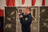 Полуфинальные игры Оружейной лиги КВН, Фото: 116