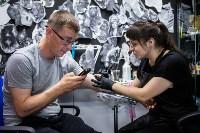 Всё о татуировке, Фото: 25