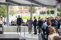 День города-2020 и 500-летие Тульского кремля: как это было? , Фото: 46