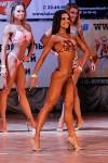 Чемпионат по бодибилдингу и бодифитнесу «Мистер и Мисс Тула - 2015», Фото: 183