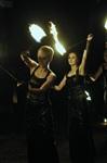 Открытие рок-клуба М2, Фото: 12