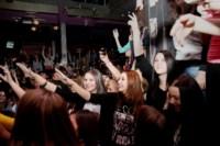 "Концерт Gauti и Diesto в ""Казанове"". 25.10.2014, Фото: 8"