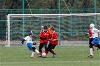 Кубок губернатора Тульской области по футболу , Фото: 11