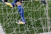 Большой фоторепортаж с кубка «Слободы» по мини-футболу , Фото: 118