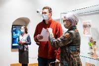 "Выставка ""До лампочки"", Фото: 30"