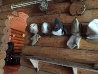 Берлога, загородный клуб, Фото: 15