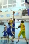 Баскетбол. , Фото: 40