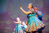 В Туле открылся I международный фестиваль молодёжных театров GingerFest, Фото: 126
