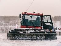 Зимние развлечения в Некрасово, Фото: 62