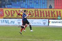 «Арсенал» Тула - «Шинник» Ярославль - 4:1., Фото: 20