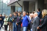Спортшкола тульского «Арсенала» пополнилась новыми воспитанниками, Фото: 1