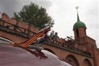 Автострада-2014. 13.06.2014, Фото: 101