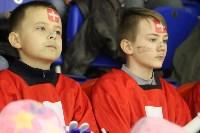 Международный детский хоккейный турнир EuroChem Cup 2017, Фото: 48