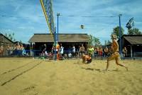 Турнир по пляжному волейболу TULA OPEN 2018, Фото: 94