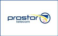 Простор Телеком, телекоммуникационная компания, Фото: 1