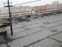 Тульские крыши от Андрея Костромина, Фото: 14