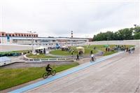 Мятник на велотреке-2014, Фото: 162