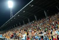 «Арсенал» - «Оренбург» - 0:0, Фото: 106