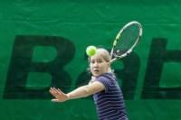 Открытое первенство Тульской области по теннису, Фото: 38