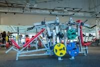 В Туле открылся спорт-комплекс «Фитнес-парк», Фото: 54