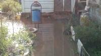 Курковая - затопление, Фото: 11