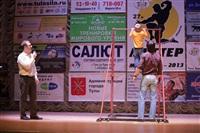 Бодибилдеры в Туле, Фото: 18