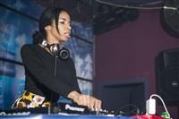 DJ T.I.N.A. в Туле. 22 февраля 2014, Фото: 75