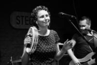 Концерт Чичериной в Туле 24 июля в баре Stechkin, Фото: 26