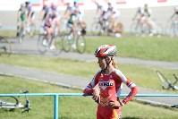 Первенство России по велоспорту на треке., Фото: 28