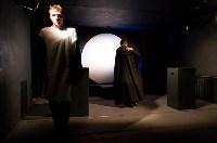 Премьера в камерном театре драмы, Фото: 28