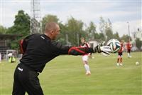 """Открытая тренировка """"Арсенала"""", Фото: 17"""