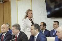 Присяга правительства Тульской области, Фото: 4