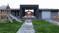 Где заказать дизайн-проект квартиры в Туле: обзор Myslo, Фото: 39