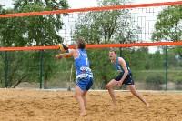 Чемпионат ТО по пляжному волейболу., Фото: 42